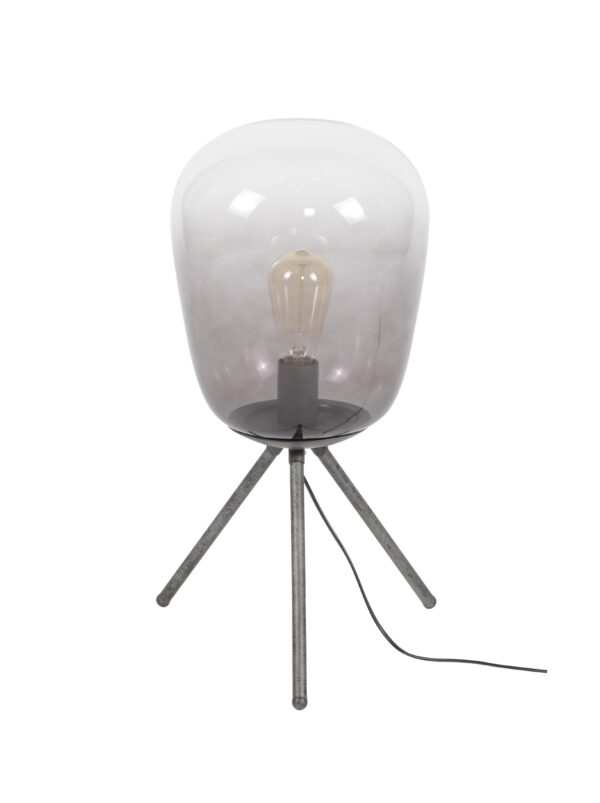 Tafellamp shaded 3