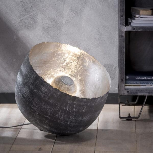 Tafellamp 36 kartelrand 1