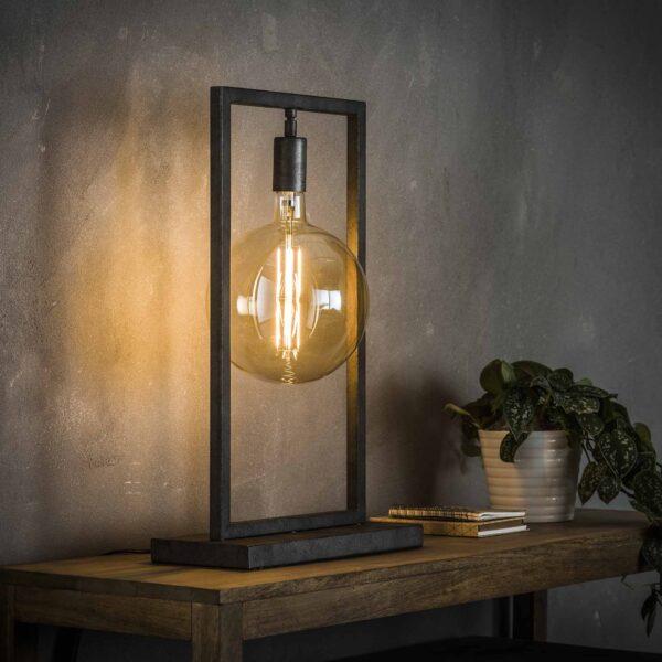 Tafellamp sky rechthoekig 1