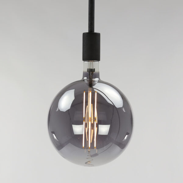 Lichtbron LED filament bol 20cm 5