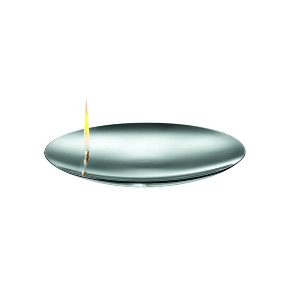 Mono concave 20 medium 1