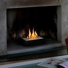 Vauni Re:Burn 4