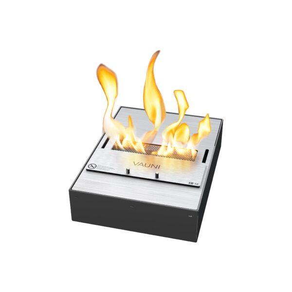 Vauni Re:Burn 6