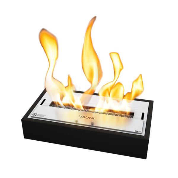 Vauni Re:Burn 1