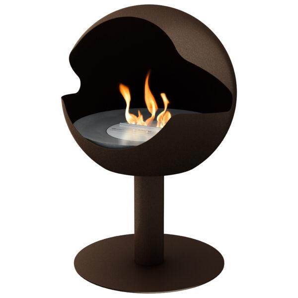 Vauni Globe 30