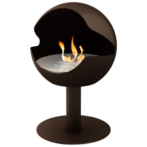 Vauni Globe 31